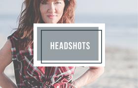 title_headshot