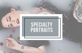 title_portrait