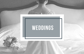 title_weddings