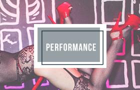 titles_perform