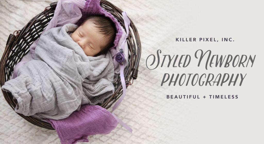newborn_banner